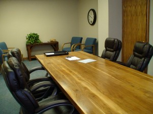 Helena Conference Room 2