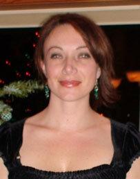 Carisa Fisher