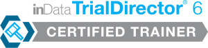 TD6_Logo_CertTrainer