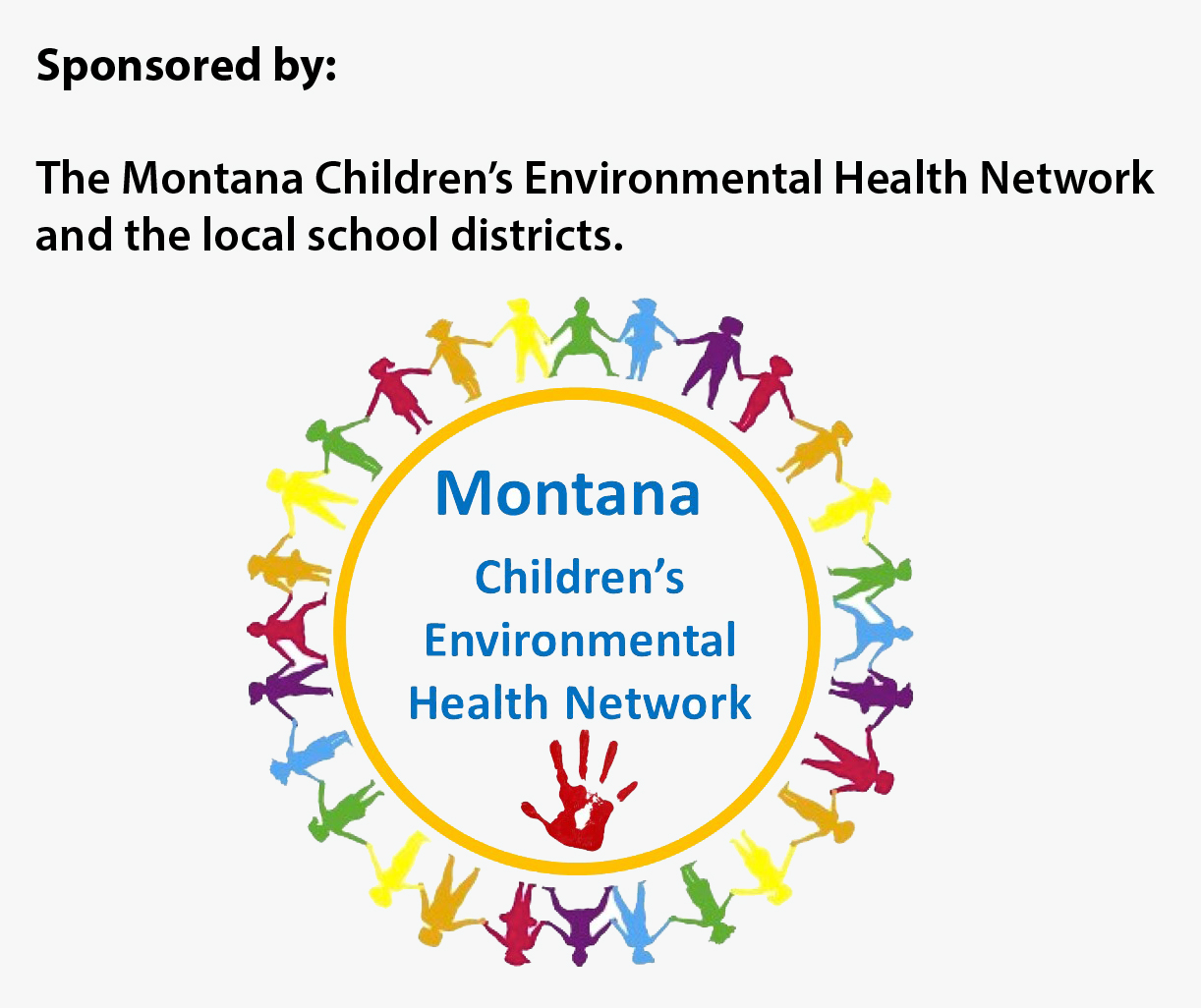 Montana CEH logo revised copy