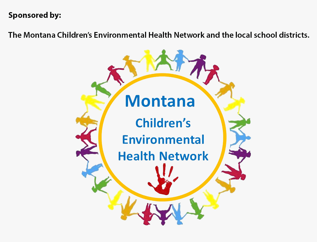 Montana CEH logo revised2