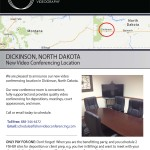 Dickinson Video Conferencing Site