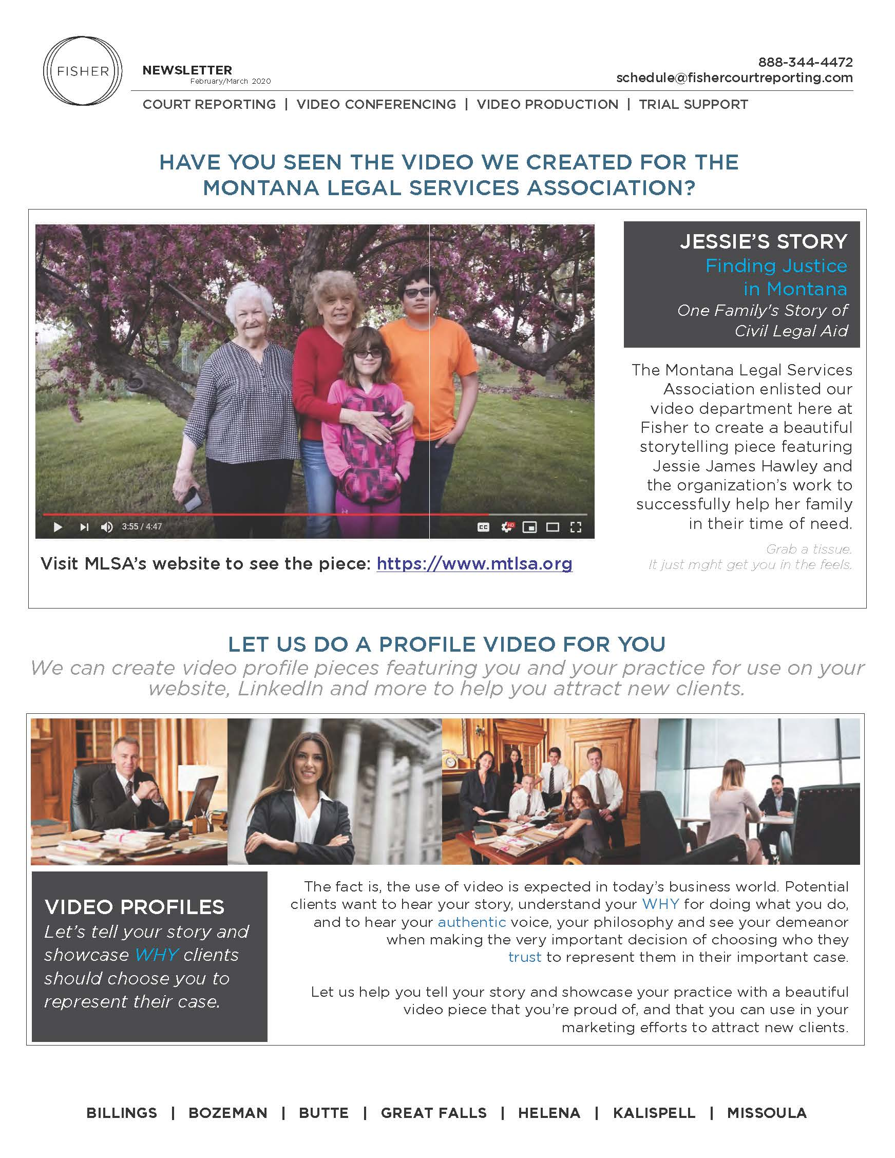 Fisher Newsletter Feb-Mar 2020-2_Page_3