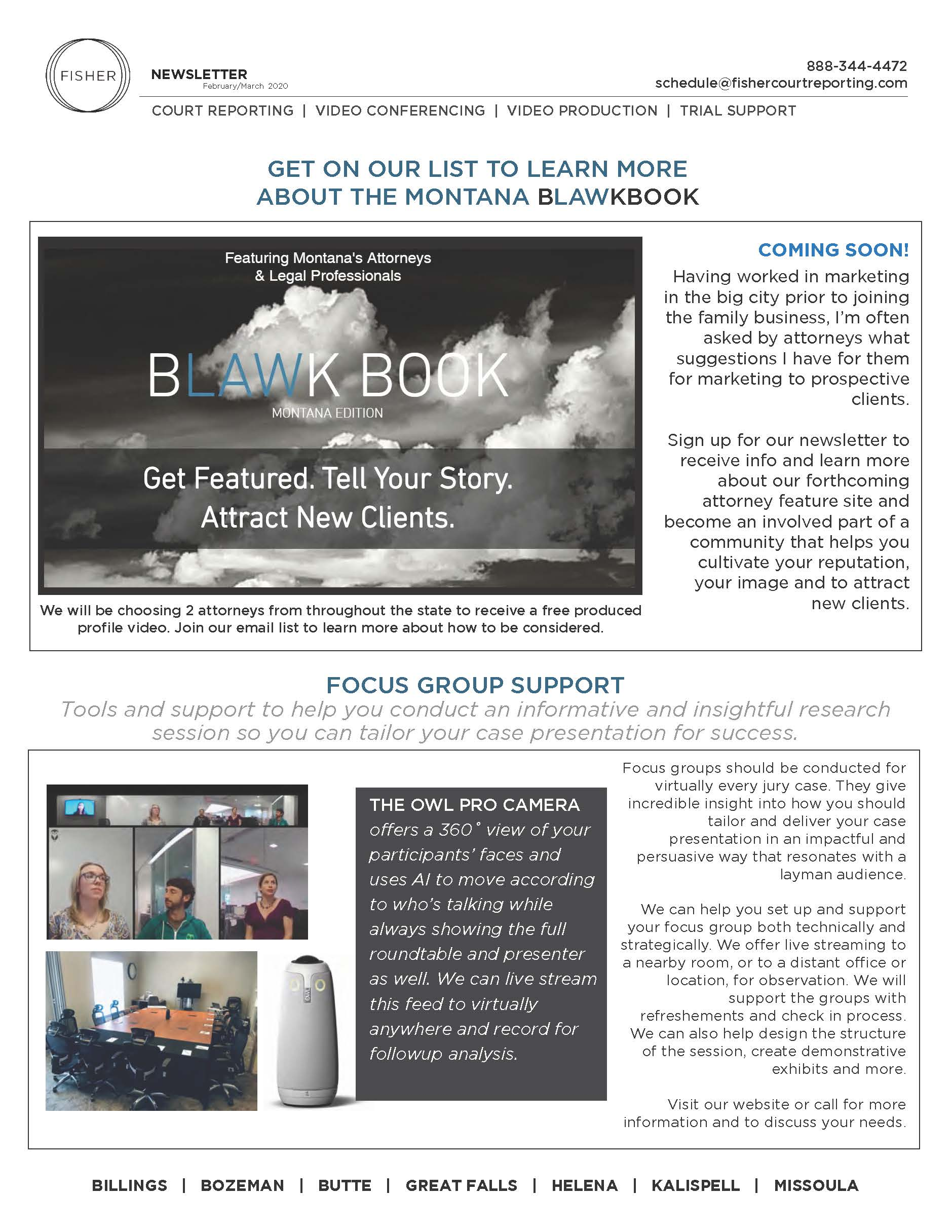 Fisher Newsletter Feb-Mar 2020-2_Page_4